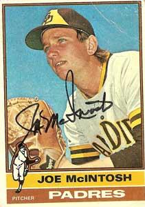 File:Player profile Joe McIntosh.jpg