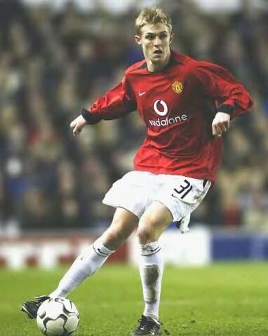 File:1198166132 Darrenfletcher.jpg