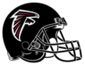 AtlantaFalcons.png