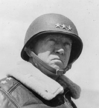 File:Generalpatton.jpg