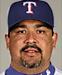 File:Player profile Eddie Guardado.jpg
