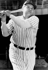 File:Babe Ruth4.jpg