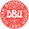 File:DenmarkFB.png
