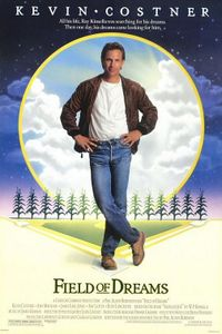 File:200px-Field of Dreams.jpg