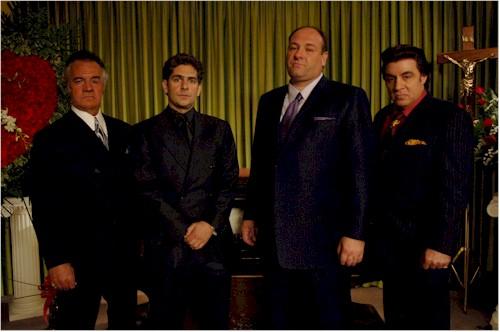 File:Sopranos.jpg