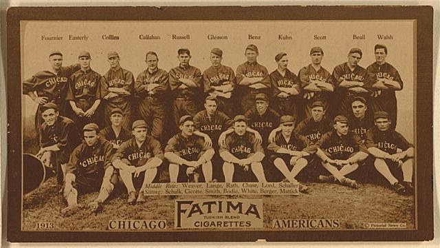 File:1913 Fatima.jpg