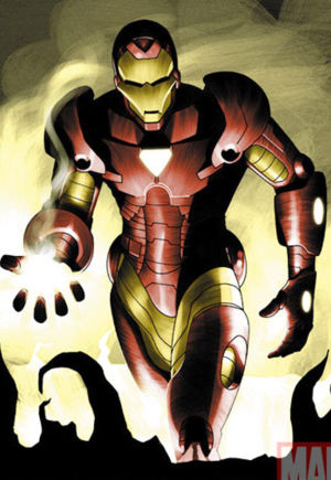 File:Ironman.jpg