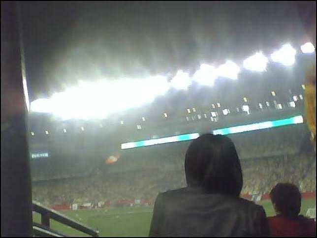 Brazil200