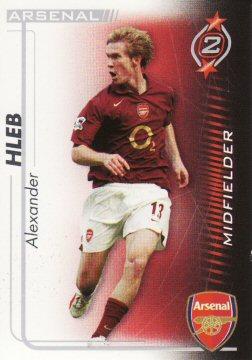 File:Player profile Alexander Hleb.jpg