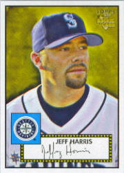 File:Player profile Jeff Harris.jpg