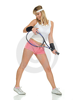 File:Tennis-girl.jpg