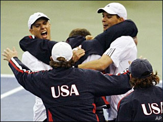 File:U.S. Davis Cup.jpg