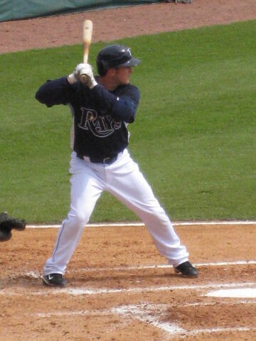 File:1206054065 Andy Cannizaro Stance.JPG