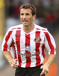 File:Player profile Liam Miller.jpg
