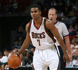 File:Player profile Ramon Sessions.jpg