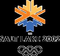 File:2002 Winter Olympics logo.png
