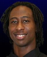 File:Player profile Jake Allen.jpg