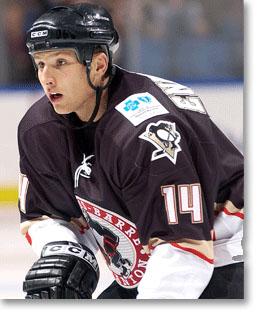 File:Player profile Shane Endicott.jpg