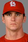 File:Player profile Shane Robinson.jpg
