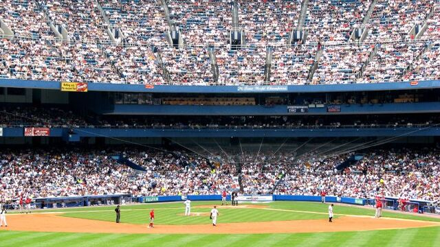 File:Yankee Stadium-1195689594-491.jpg
