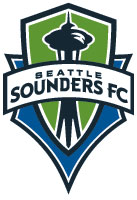 File:Seattlesoundersfc.jpg