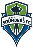 Seattlesoundersfc