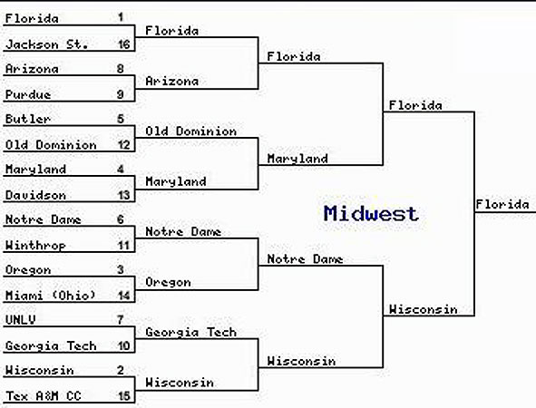 File:07 Midwest.JPG