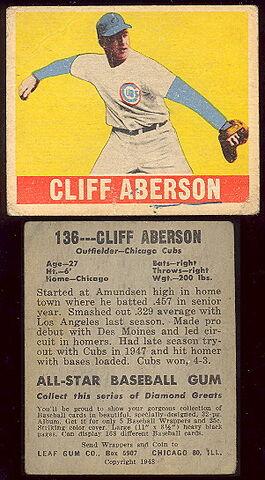 File:Player profile Cliff Aberson.jpg