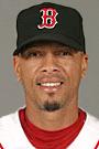File:Player profile Royce Clayton.jpg
