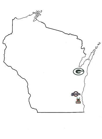 File:Wisconsinsportsmap.jpg