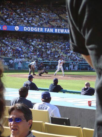 File:Dodger Stadium-1195663721-792.jpg