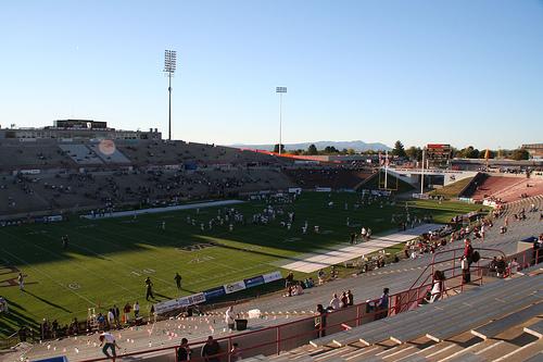 File:Aggie Memorial Stadium.jpg
