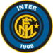 File:Inter.png