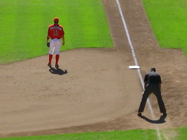 File:Ryan Zimmerman-1195070643-871.jpg