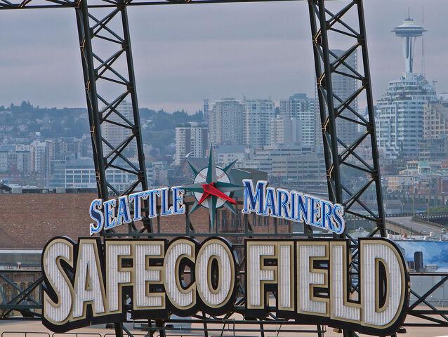 File:Safeco Field-1195606493-876.jpg