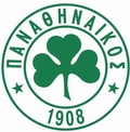 File:Panathinaikos.jpg