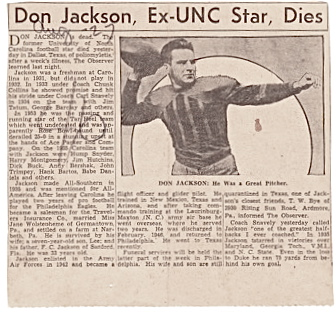 File:Player profile Don Jackson2.jpg