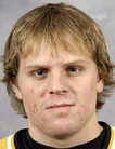 File:Player profile Phil Kessel.jpg
