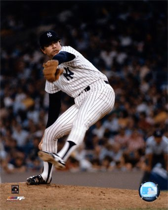 File:Player profile Goose Gossage.jpg