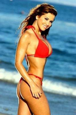 00000AAAA Jennifer walcott bikini 2 big-1-