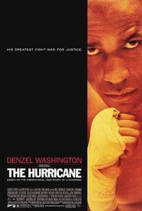 File:200px-The Hurricane poster.JPG