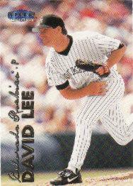 File:Player profile David Lee.jpg