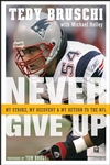 File:1188408092 Never give up.jpg