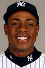 File:Player profile Curtis Granderson.jpg