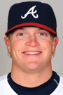 File:Player profile Nate McLouth.jpg