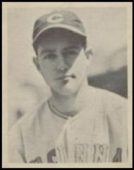 File:Player profile Willard Hershberger.jpg