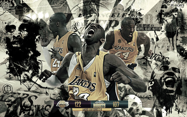File:1209890957 Lakers 1st Rd Game 2.jpg