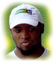File:Player profile Ahman Green.jpg