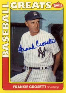 File:Player profile Frankie Crosetti.jpg