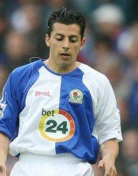 File:Player profile Sergio Peter.jpg